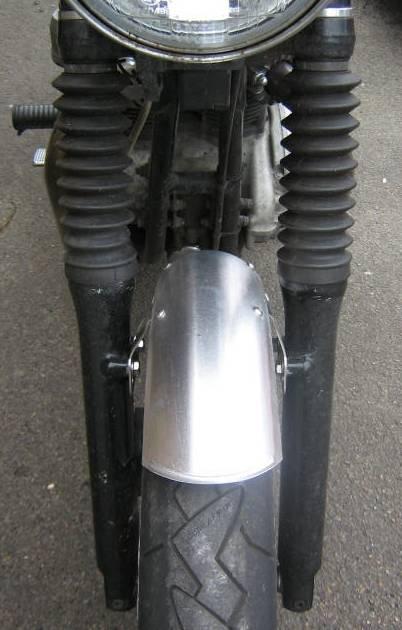 halter aluminium abdeckung